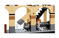 [ Black Friday 2020 ] LEGO Ekspres do Hogwartu™