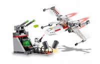 [ Black Friday 2020 ] LEGO Atak myśliwcem X-Wing™